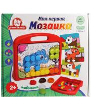 Мозаика Животные Татой