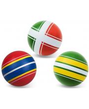 Мяч 12,5 см в ассортименте Мячи Чебоксары