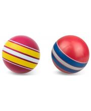 Мяч 15 см в ассортименте Мячи Чебоксары