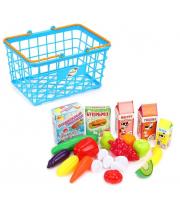 Набор Супермаркет ORION TOYS