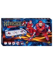 Настольная игра Хоккей Степ