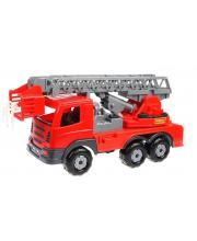 Пожарный автомобиль Престиж Полесье
