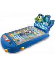 Пинбол Monster University со звуком и светом IMC Toys