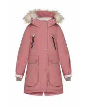 Куртка Аурелия