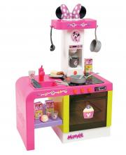 Игровой набор Кухня Cheftronic Minnie