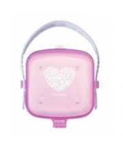 Контейнер для пустышки Pastelove Canpol Babies