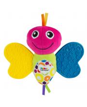 Мини бабочка Tomy