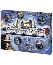 Настольная игра Скотланд Ярд RAVENSBURGER