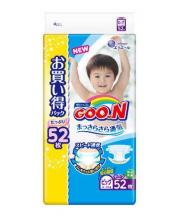 Подгузники XL 12-20 кг Goon