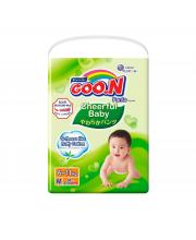 Подгузники-трусики Cheerful Baby M 6-11 кг Goon