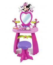 Игровой набор Туалетный столик Minnie