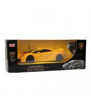 Р/у Машина 1:18 Lamborghini Sesto Elemento DX