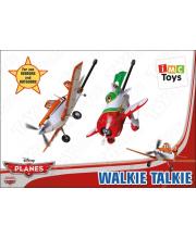 Рация Planes IMC Toys