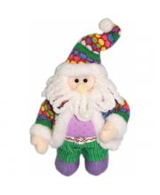 Санта Клаус 23 см