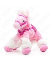 Лошадь 39 см PLUSH APPLE
