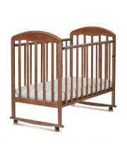 Кровать детская Венеция Альма-няня