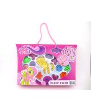 Набор для творчества My Little Pony HASBRO