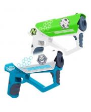 Набор оружия Max Steel со светом и звуком IMC Toys