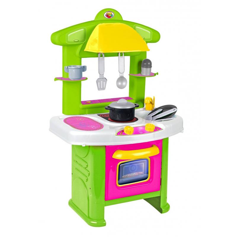 Coloma Игровой набор Кухня