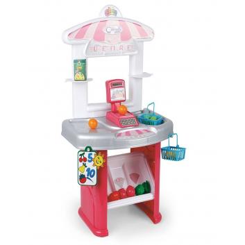 Игрушки, Игровой набор Супермаркет Coloma 650065, фото
