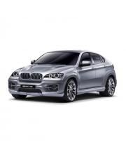 Радиоуправляемая машина BMW X6 GK