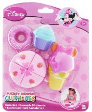Набор продуктов Minnie