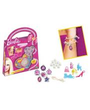 Набор для создания ожерелий и браслетов
