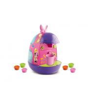 Кофеварка Minnie с аксессуарами IMC Toys