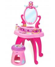 Игровой набор Студия красоты Disney Princess
