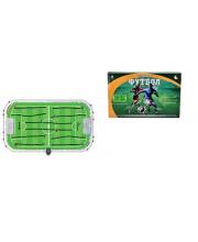 Футбол настольный Shantou Gepai