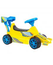 Каталка Race Mini Formula 1