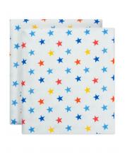 Пеленки для новорожденных фланелевые Тренды Чудо-Чадо