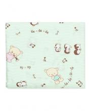Пеленки для новорожденных ситцевые Вариации