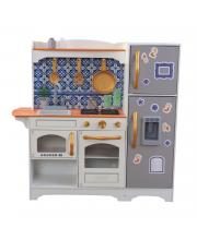 Кухня игровая Мозаика KidKraft