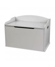Ящик для хранения Austin Toy Box KidKraft