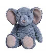 Мягкая игрушка Слоник 36 см MOLLI