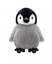 Мягкая игрушка Пингвин 25 см All About Nature