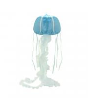 Мягкая игрушка Медуза 25 см All About Nature