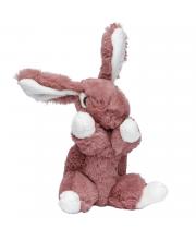 Мягкая игрушка Кролик 16 см MOLLI