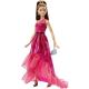 Игрушки, Кукла Игра с модой в ассортименте Mattel 639646, фото 3