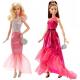 Игрушки, Кукла Игра с модой в ассортименте Mattel 639646, фото 1