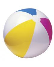 Мяч Полосы 41 см