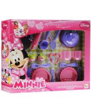 Кухня Minnie с аксессуарами