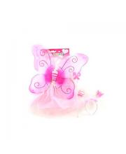 Набор карнавальный с юбкой S+S Toys