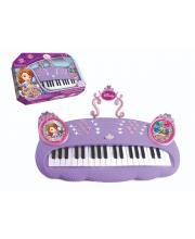 Пианино Sofia