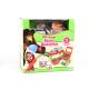 Игрушки, Набор Машин магазинчик с продуктами Затейники 573746, фото 1