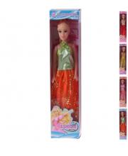 Кукла 28 см в ассортименте