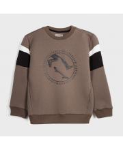 Пуловер MAYORAL