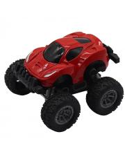 Машинка мини гоночная die cast Funky Toys