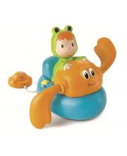 Игрушка для ванны Smoby